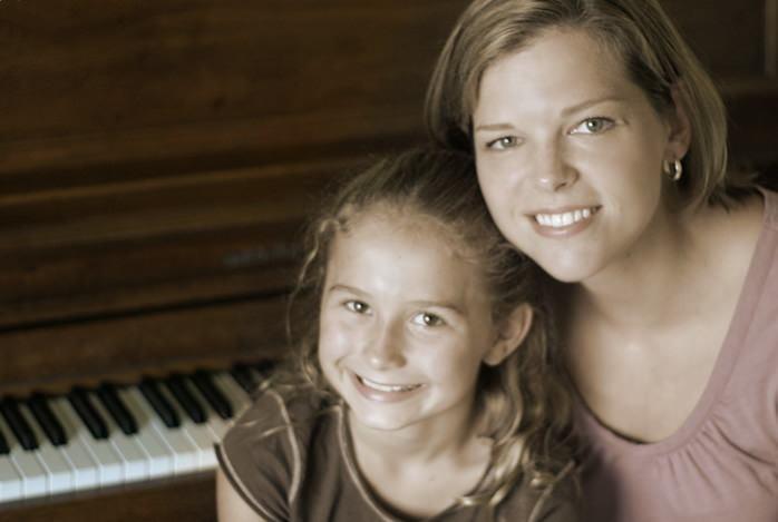 piano lessons anna goldsworthy pdf
